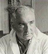 Ο Βίχελμ Ράιχ